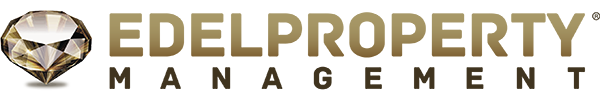 Edel Property Management