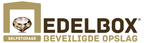 https://edelbox.nl/app/uploads/2021/05/Logo_Selfstorage_breed-Middel-470x141.png